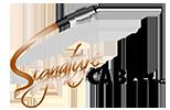 Signature Cable, Inc. Logo